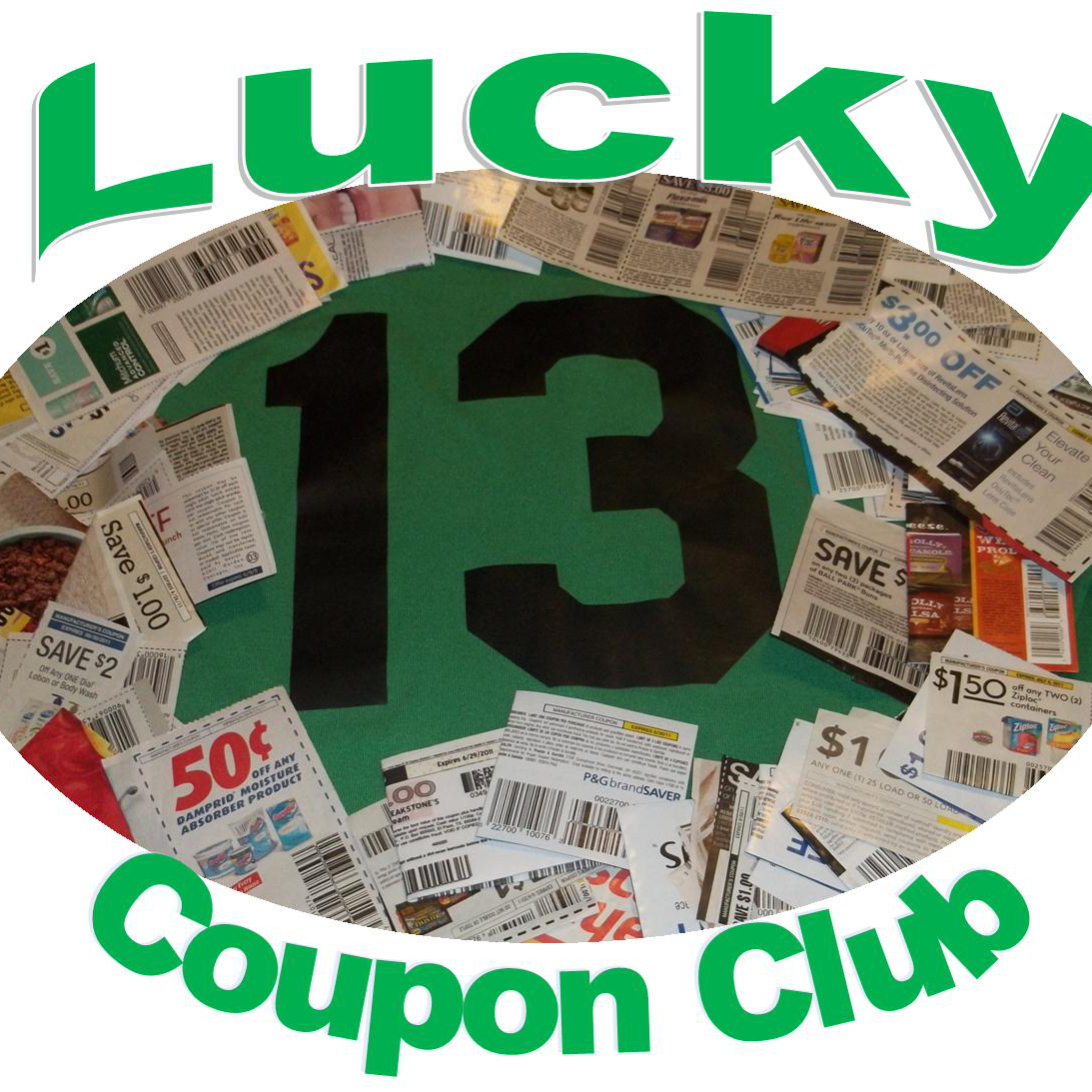 Lucky gunner discount coupon