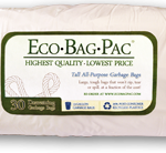250pxecobagpacpack