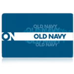 Old-Navy-Gift-Card-Giveaway