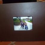 CVS Photo Book Review