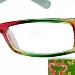 Ugly Christmas Sweater Party – Holiday Eye Glasses to Complete your Outfit