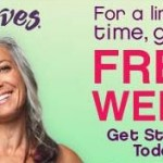 Still Need Some Weight Loss Motivation? FREE One Week at Curves!