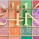 Save Money on Makeup  ~ Shop e.l.f.