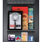 Kindle-Fire23