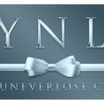 HOT Deal on YNL You Never Lose Gift Cards! Gap, Old Navy, Sears & MORE!!