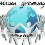 Mission SavingStar Giveaway Win $100 Amazon to Share ends 6/1