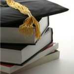 Save Money On College Costs With Textbook Alternatives!