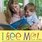 Mission Giveaway I See Personalized Books for You & A Friend! ends 6/14