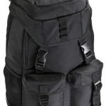 Demolition Backpack from Targus Put to The Test!