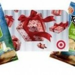 Mission Tostitos Flash Giveaway ~ Today Only (6/8) $5 for You and A Friend