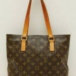 Enter to Win a Louis Vuitton Tote! WW ends 7/7! #winthisbag