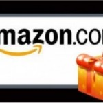 Mission zuzus Giveaway! Win $50 Amazon for You + a Friend! ends 7/20