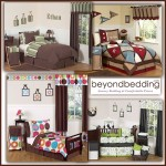 Mission Giveaway Beyond Bedding for You + A Friend ends 7/13
