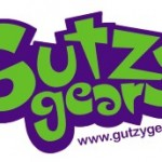 Party Time! Get Gutzy with Back to School Gear !!