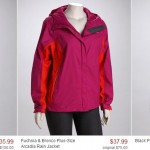 HUGE sales on Columbia Outerwear for Women & Kids!!