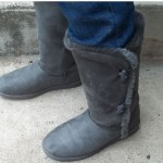 Shop Payless for Boots at Big Savings!