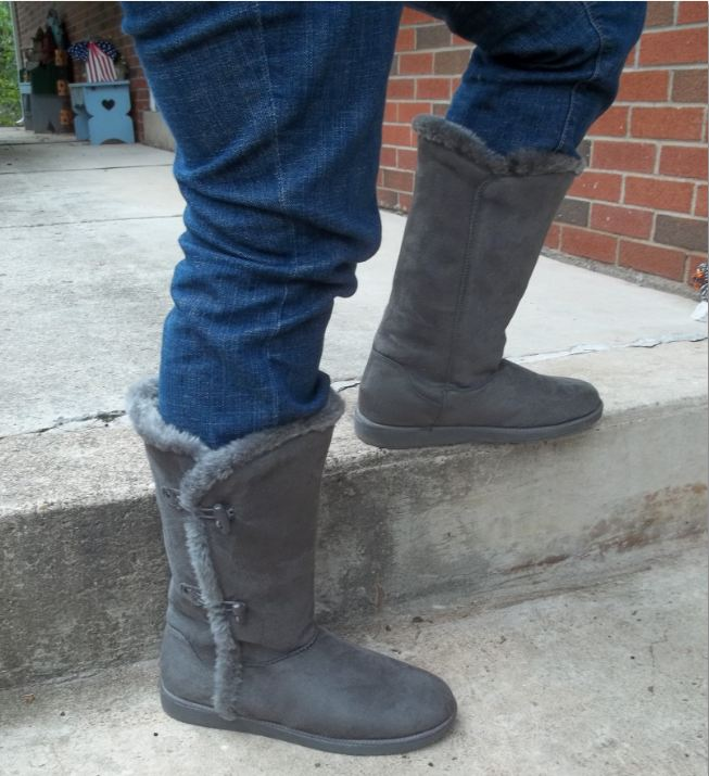 Shop Payless For Boots At Big Savings Money Aving Michele