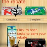 Earn Free Cash Rebates With Ibotta For Every Day Purchases!