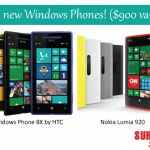 windows-phone-giveaway-htc-8x-nokia-lumia-920