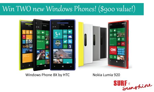 windows-phone-giveaway-htc-8x-nokia-lumia-920