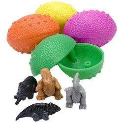 dinosaur egg
