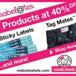 mabels sale