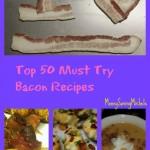 Bacon Recipes