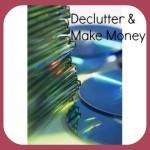 Declutter and Make Money!