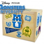 Free Kids Activities Monsters U Build To Grow Lowes