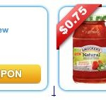 Tons of New Printable Coupons to Grab!