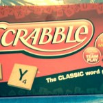 Scrabble Review + #Giveaway!