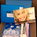 Whiten Your Teeth at home with Smile Brilliant!
