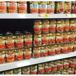 Great Savings on RO*TEL at Walmart!