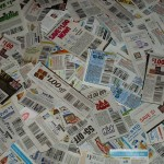 How to Save Money Without Clipping Coupons