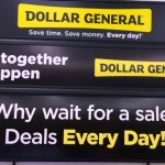 Save Money with Digital Coupons