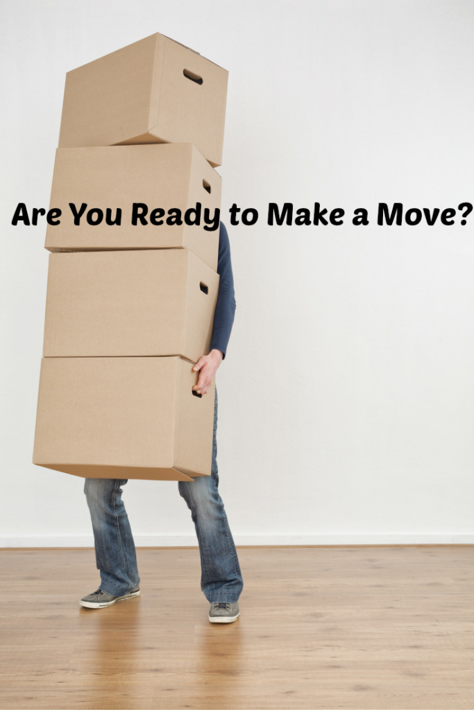 are-you-ready-to-make-a-move