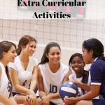 How To Save On Extra Curricular Activities