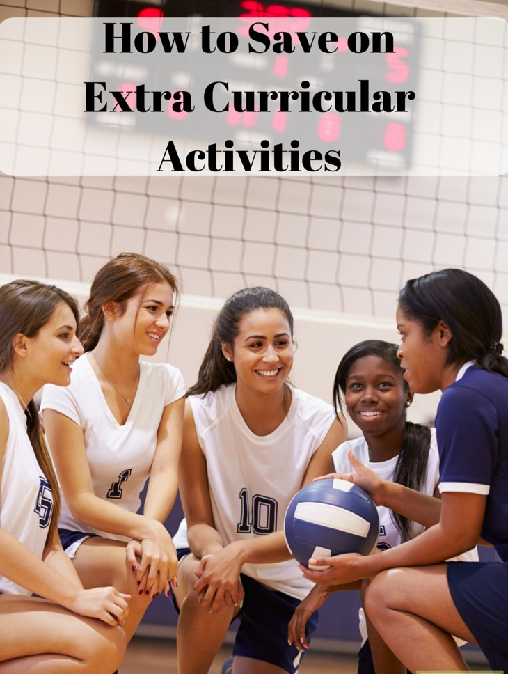 how-to-save-onextra-curricular-activities1
