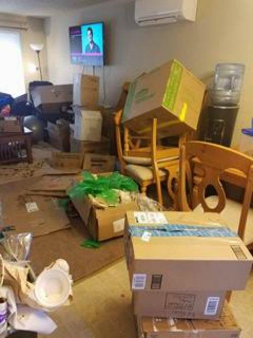 new-home-aleady-a-mess