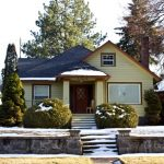 House Sitter Checklist: How to Make Sure Your House Will Still Be There When You Get Back