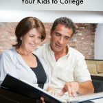 How to Save for Retirement While Sending Your Kids to College