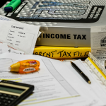Why You Should Always Hire a Professional to Handle Your Business Taxes