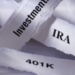 401K, IRA, ETFs? Which Investment Strategy is Right for Me?